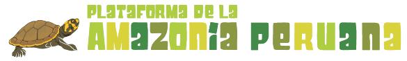 logo-plataforma-amazonia-peruana